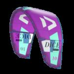 CC6:purple